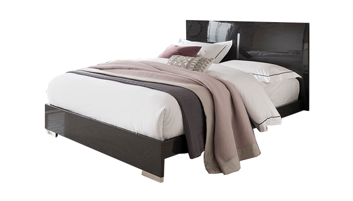 Superking Bedstead
