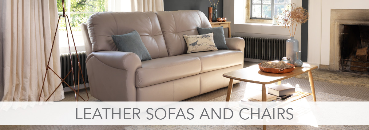 upholstery-department-banner-leather-sofas-and-chairs.jpg