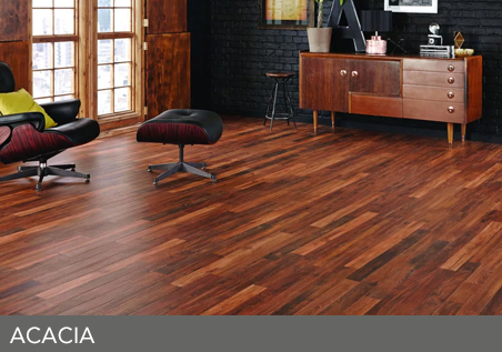 Sub-category-link-luxury-vinyl-tiles-wood