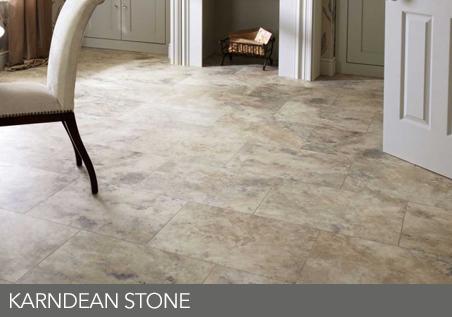 Sub-category-link-luxury-vinyl-tiles-stone