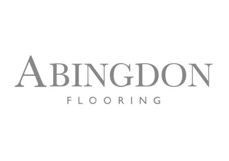 Abingdon Logo