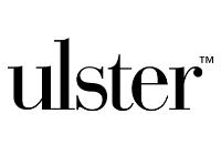 Ulster Carpets Logo